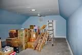 6579 Longwater Court - Photo 23