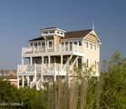 6579 Longwater Court - Photo 26