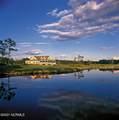 6579 Longwater Court - Photo 33