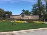 6579 Longwater Court - Photo 35