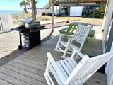 8509 Ocean View Drive - Photo 59