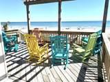 8509 Ocean View Drive - Photo 62