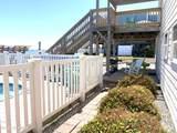 8509 Ocean View Drive - Photo 64