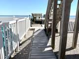 8509 Ocean View Drive - Photo 65