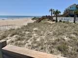8509 Ocean View Drive - Photo 68