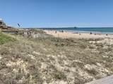 8509 Ocean View Drive - Photo 69