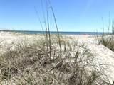 8509 Ocean View Drive - Photo 72