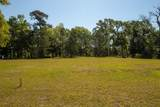 Lot 3 482 Vfw Road - Photo 2