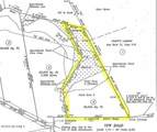482 Vfw Lot 5 Road - Photo 12