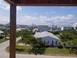 211 Bogue Boulevard - Photo 17