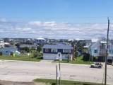 211 Bogue Boulevard - Photo 18