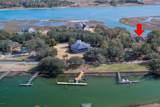 7 Cedar Island - Photo 13