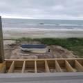 223 Ocean Breeze Drive - Photo 41