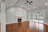 149 Clubhouse Road - Photo 12