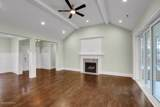 149 Clubhouse Road - Photo 15