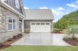 149 Clubhouse Road - Photo 7