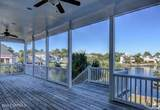 108 Inlet Point Drive - Photo 7