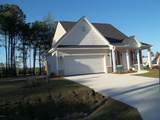 202 Stackleather Place - Photo 3