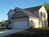 203 Stackleather Place - Photo 4