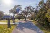 306 Pine Knoll Circle - Photo 4