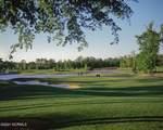 6579 Longwater Court - Photo 32
