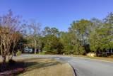 5105 Fernwood Drive - Photo 3