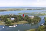 7 Cedar Island - Photo 2