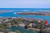 7 Cedar Island - Photo 20