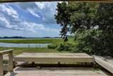 7 Cedar Island - Photo 22