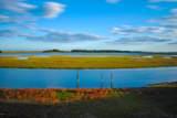 7 Cedar Island - Photo 3