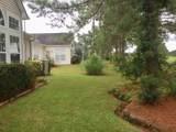 7425 Balmore Drive - Photo 49