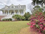 108 Inlet Point Drive - Photo 5