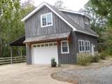6204 Old Military Road - Photo 13