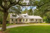 6204 Old Military Road - Photo 15