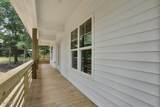 2748 Sea Vista Drive - Photo 4