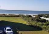 1000 Caswell Beach Road - Photo 31