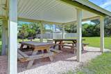 1000 Caswell Beach Road - Photo 36
