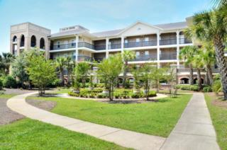 4100 Marsh Grove Lane #4304, Southport, NC 28461 (MLS #100018277) :: Century 21 Sweyer & Associates