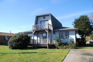 243 Bayview Boulevard, Atlantic Beach, NC 28512 (MLS #100000256) :: Century 21 Sweyer & Associates