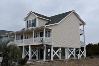 304 Brunswick Avenue W, Holden Beach, NC 28462 (MLS #100002771) :: Century 21 Sweyer & Associates