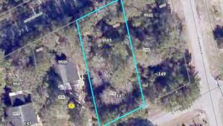 145 Page Place, Emerald Isle, NC 28594 (MLS #100003251) :: Century 21 Sweyer & Associates