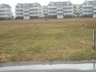 154 Via Old Sound Boulevard, Ocean Isle Beach, NC 28469 (MLS #100003599) :: Century 21 Sweyer & Associates