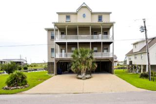 703 Trade Winds Drive S, North Topsail Beach, NC 28460 (MLS #100003603) :: Century 21 Sweyer & Associates