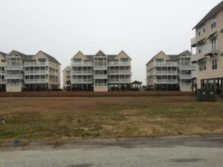 6 Via Dolorosa Drive, Ocean Isle Beach, NC 28469 (MLS #100003794) :: Century 21 Sweyer & Associates