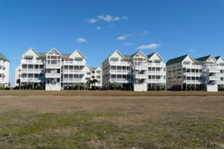 14 Via Dolorosa Road, Ocean Isle Beach, NC 28469 (MLS #100003959) :: Century 21 Sweyer & Associates