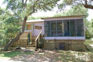 115 Beechwood Drive, Surf City, NC 28445 (MLS #100004014) :: Century 21 Sweyer & Associates
