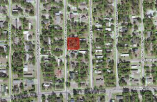 2366 Jolly Roger Drive SW, Supply, NC 28462 (MLS #100004789) :: Century 21 Sweyer & Associates