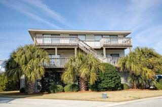 1 Sea Oats Lane, Wrightsville Beach, NC 28480 (MLS #100005574) :: Century 21 Sweyer & Associates