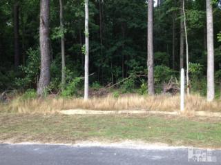 4241 Lynbrook Drive, Wilmington, NC 28405 (MLS #100005649) :: Century 21 Sweyer & Associates