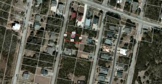 104 SE 70th Street, Oak Island, NC 28465 (MLS #100005973) :: Century 21 Sweyer & Associates